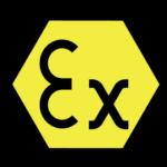 EX-logo-470x411