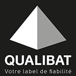 LogoQualibat-nb